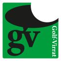 Golf Virrat - Toriseva Golf